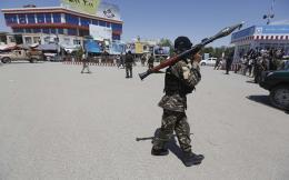 afghanistandynameisasfaleias