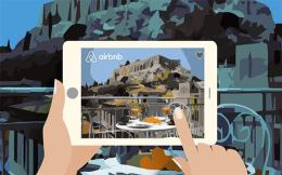 airbnb_acropolis-thumb-large