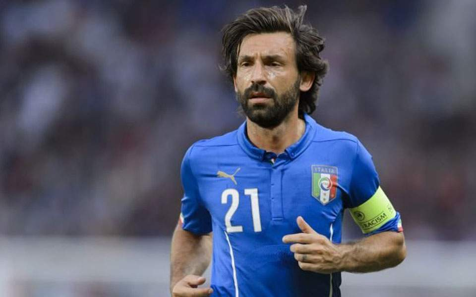 andrea-pirlo-italy-football_3322358