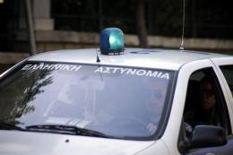 astynomia-amaxi1