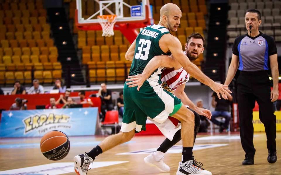 basket-leagu