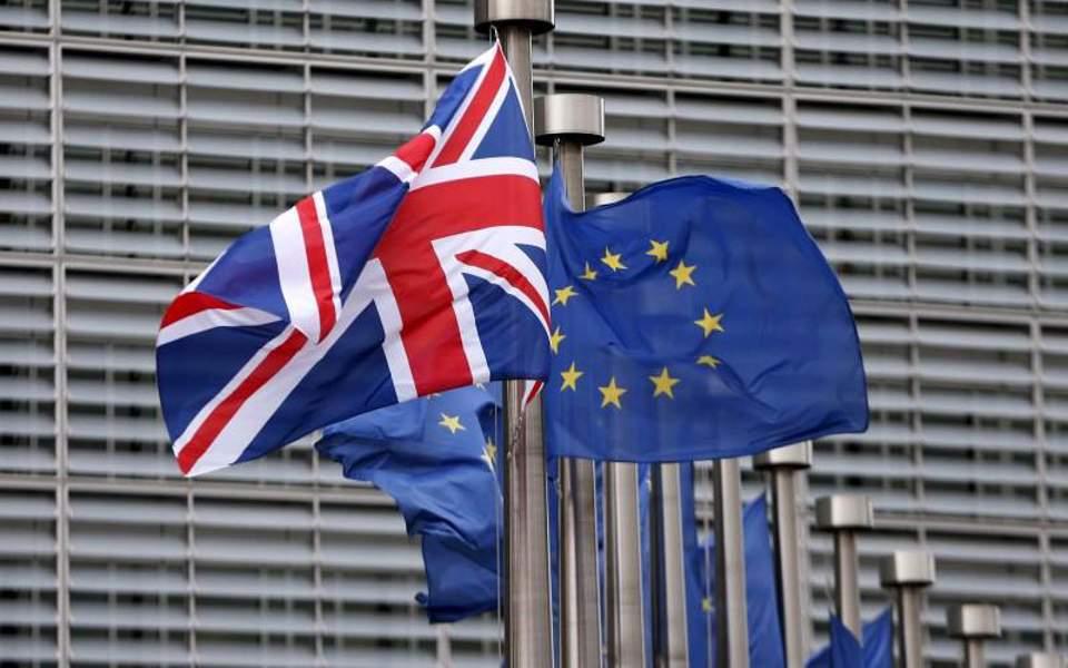 brexitsimaies1
