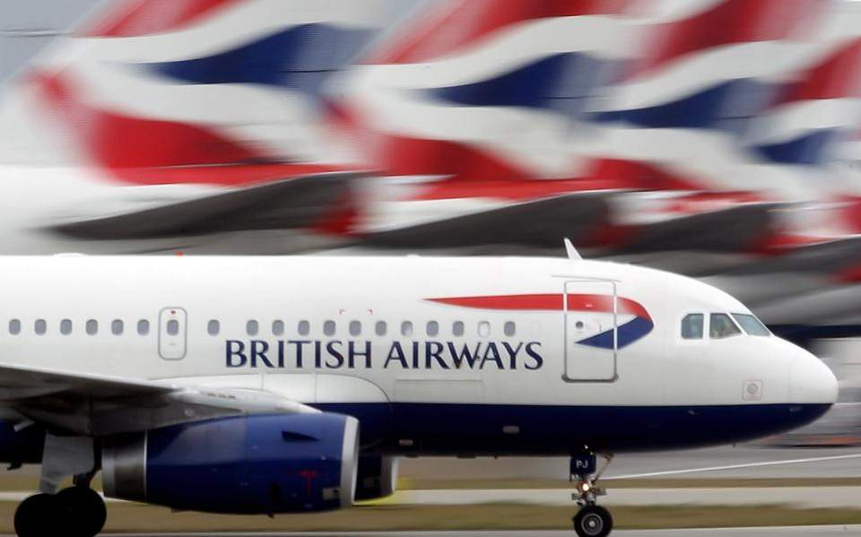 britishairways34234-thumb-large