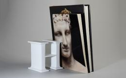 elly-k-p_h-bookend_eag_0080
