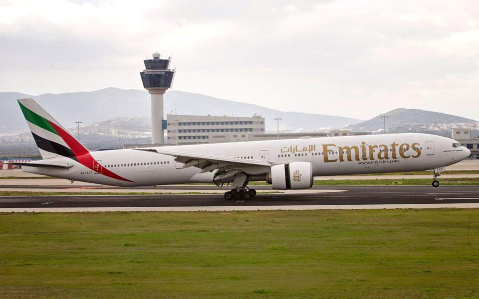 emirates_aia_boeing-777