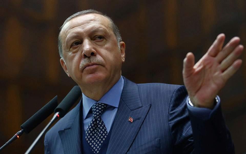 erdogan32312