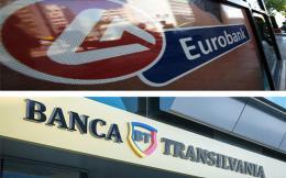 eurobank_romania