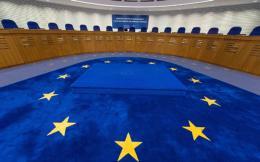 eurwpaikodikasti