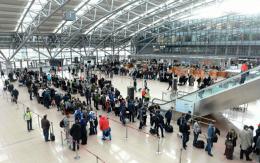 hamburg_airport--2