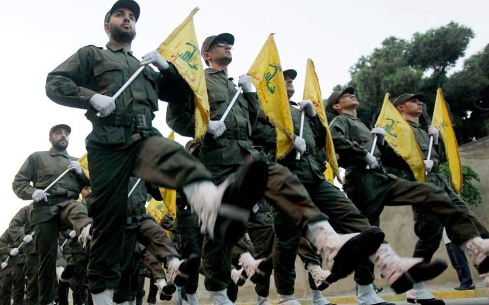 hesbollah1jpg-thumb-large