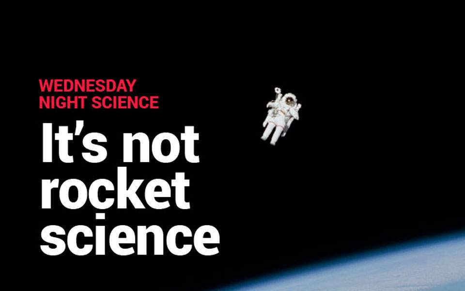 hub_science