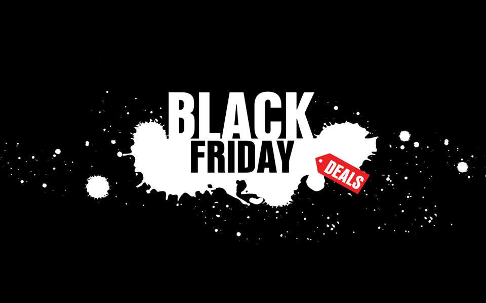 intersport-blackfriday