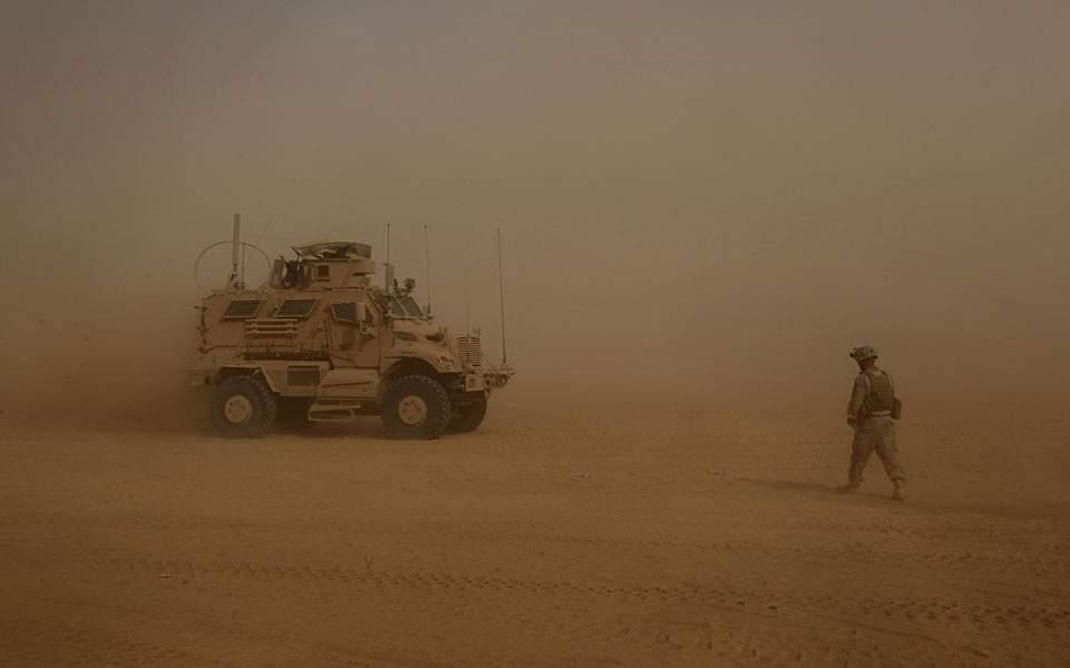 iraq_marines