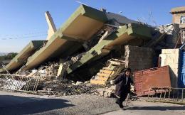 iraqearthquake122