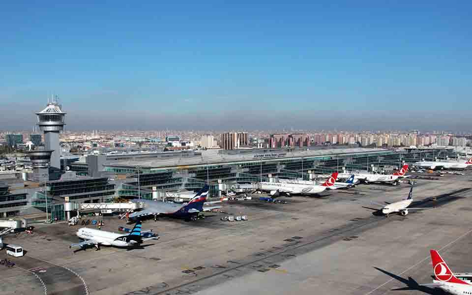 istanbul-ataturk-airport-1-thumb-large