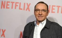 kevin-spacey_1