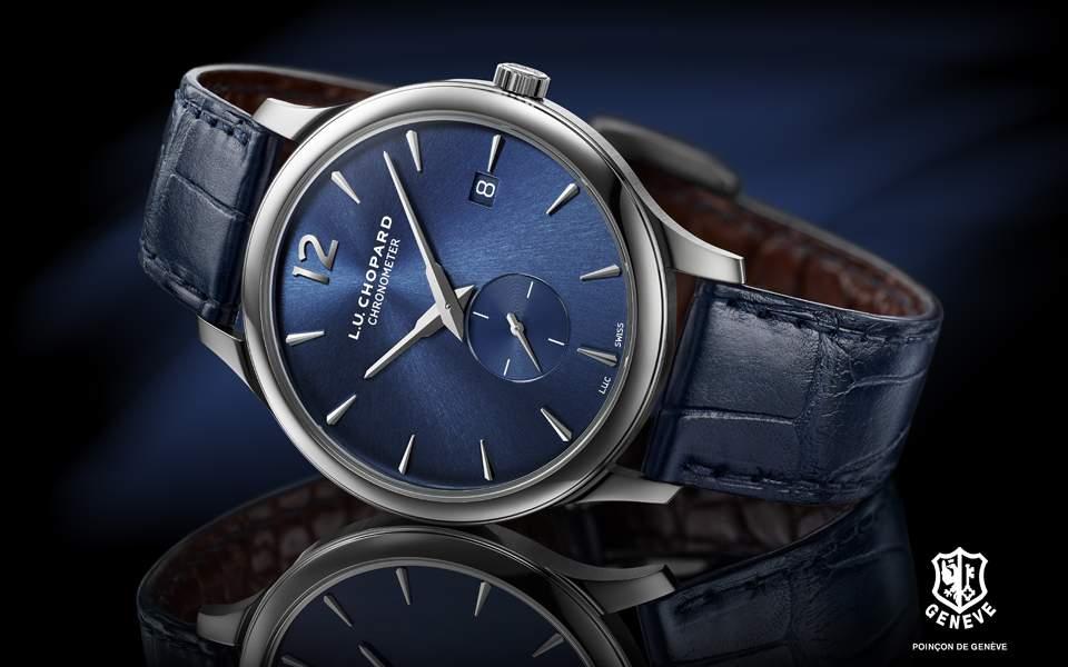 luc-xps-blue-background-960