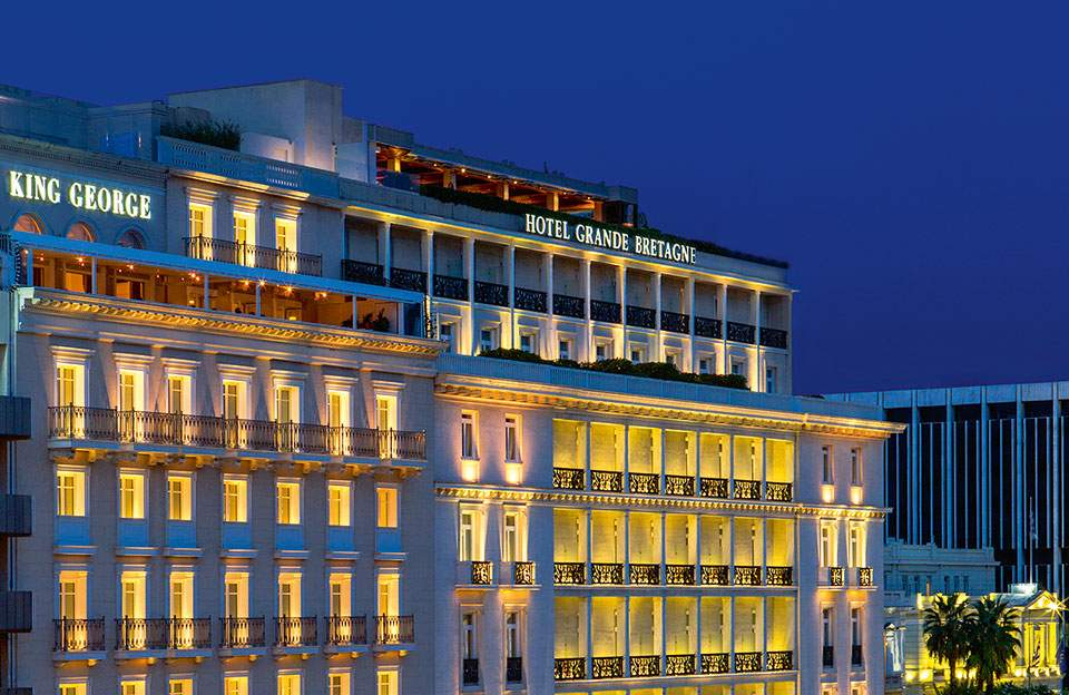 lux3929ex-141498-hotel-grande-bretagne-king-george-athens-high