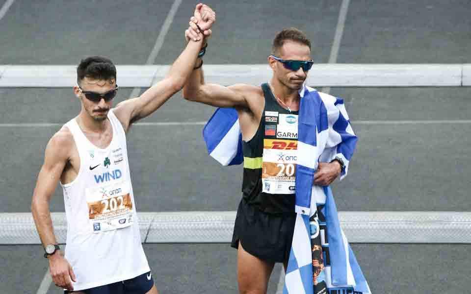marathon2123123124