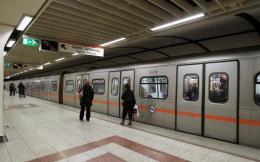 metro-thumb-large