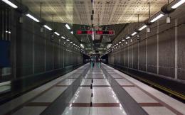 metroagiosdimitrios2