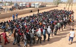 migrants-gat