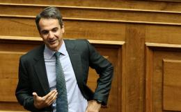 mitsotakis6--3-thumb-large