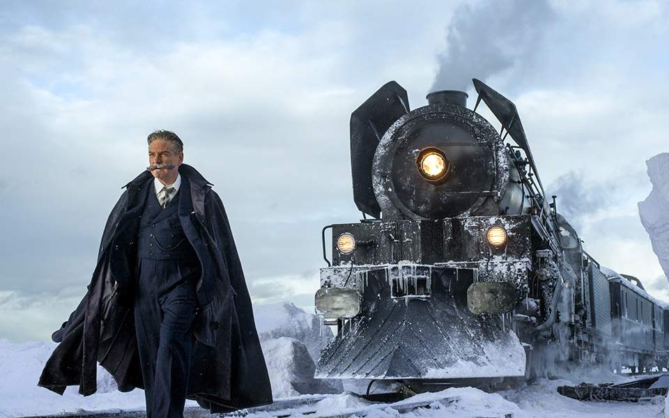 murder-on-the-orient-express-kenneth-branagh-152