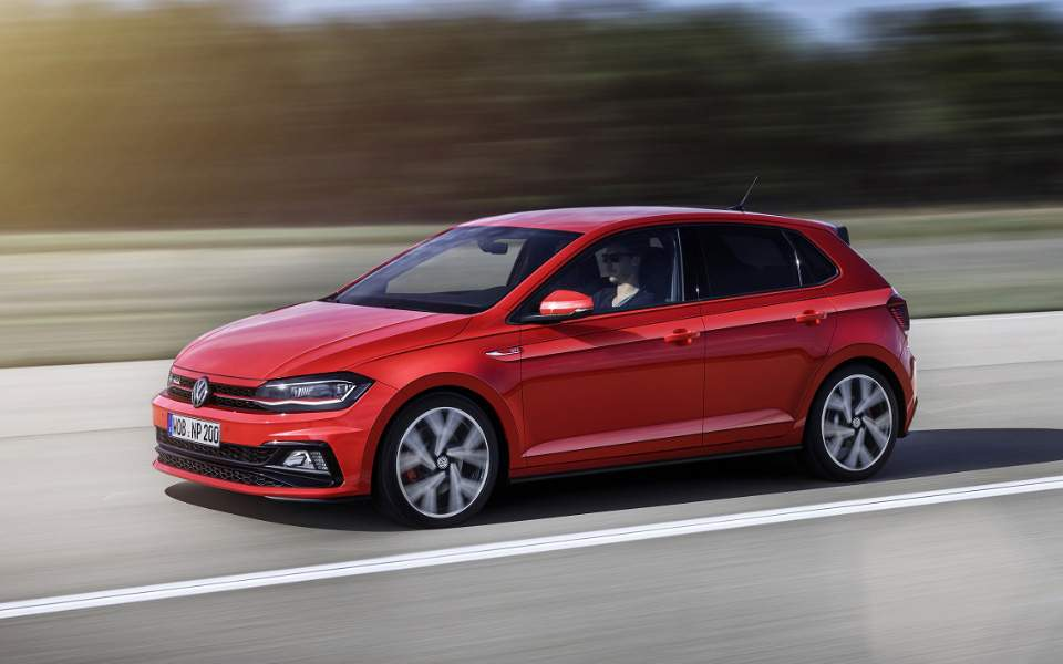 new-volkgwagen-polo-gti