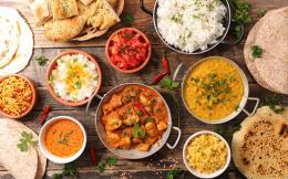 nor_indian_food