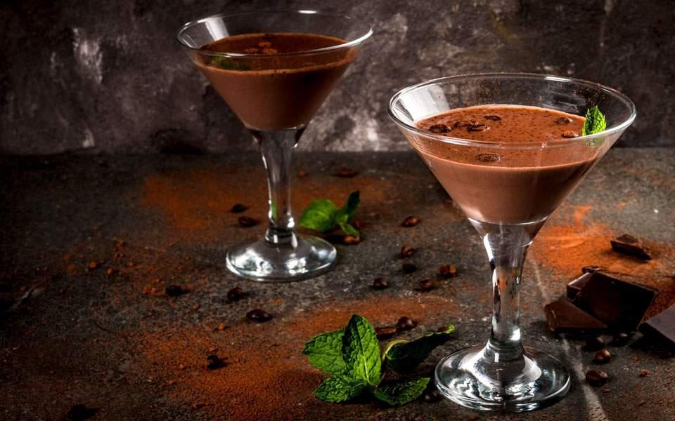nor_liquer_chocolate