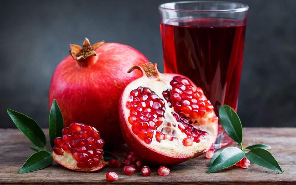 nor_pomegranate_juice