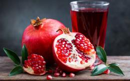 nor_pomegranate_juice
