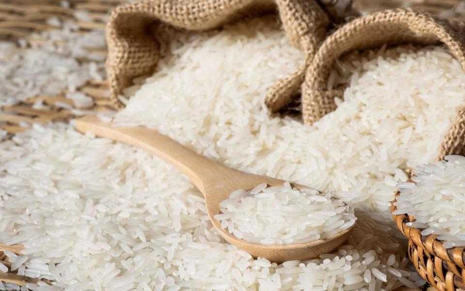 nor_rice