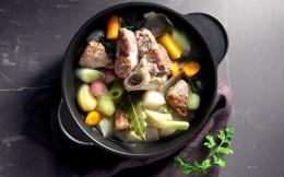 nor_secrets_meat_soup