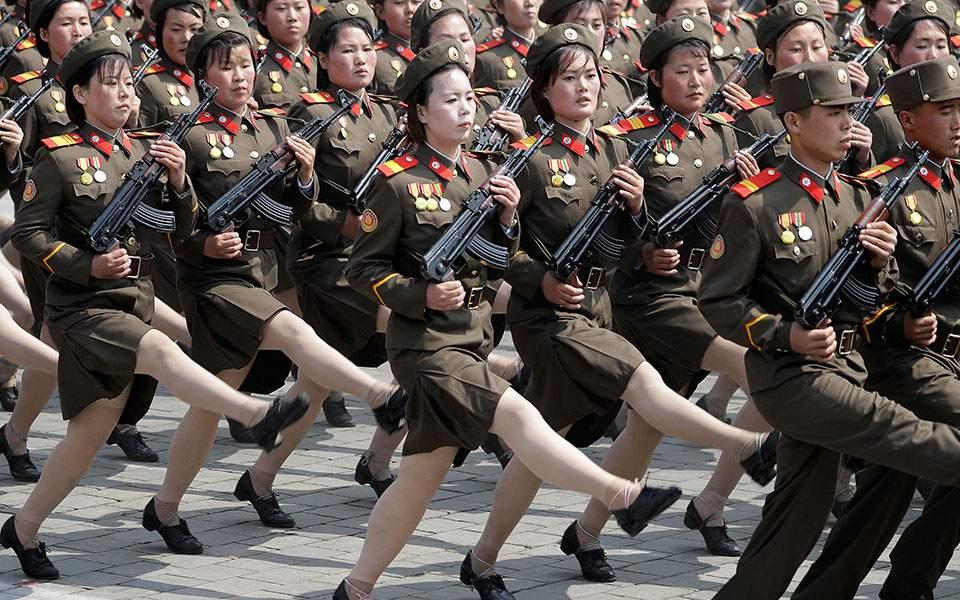northkorea_wonen3