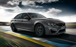 p90283539_highres_the-bmw-m3-cs