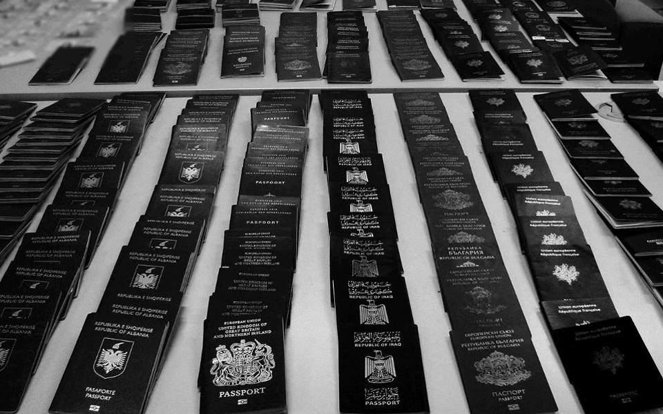 passportcovernew