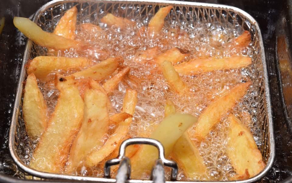 patates13213