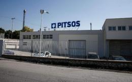 pitsos1