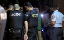 police_greek--2-thumb-large