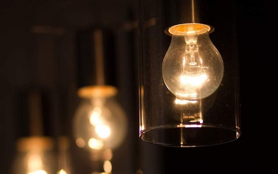 revma-lampa-6-7-894-502-1509014327