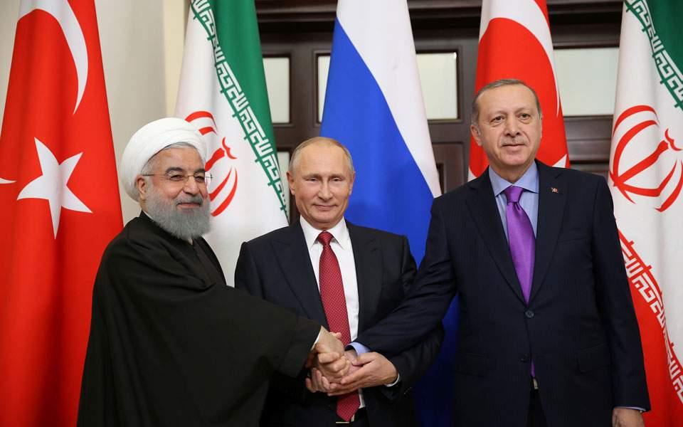 rouhani_putin_erdogan23123