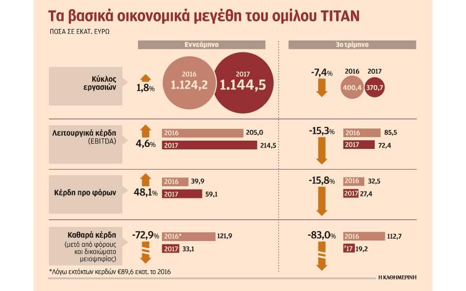 s26_titan_0311