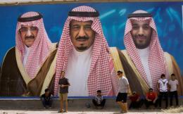 saudi1-thumb-large