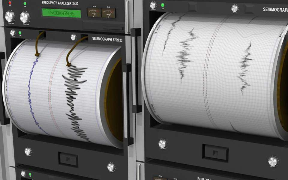 seismografo--2