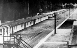 stutthof-barracks-thumb-large--2