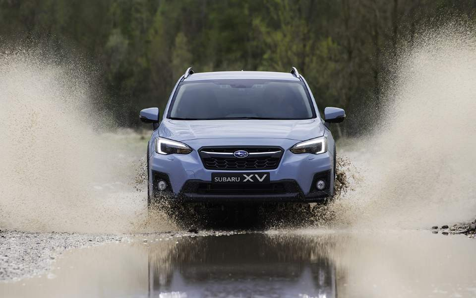 subaru_xv_model_photography_grade_a_dsc1464_lr