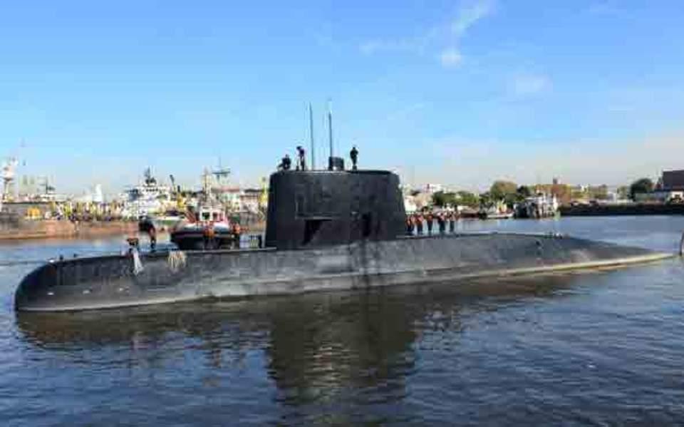 submarine1313