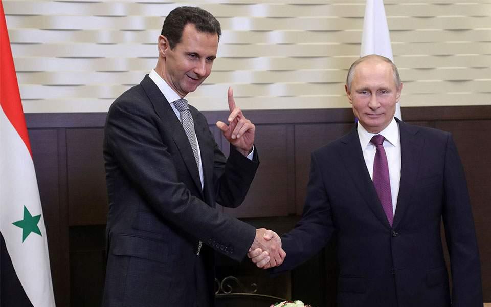 syria_asand